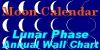 2002 Lunar Calendar
