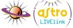 Astro Live Link